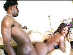 Ebony Dymes