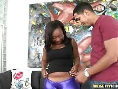 Purple shaker. Juan Largo La Reina
