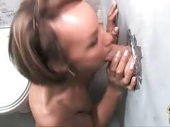 Sexy Aja Cummings Starves For Nice Juicy Dick 3