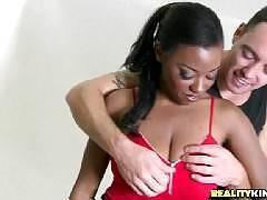 Licking sonia. Sonia Roxxx