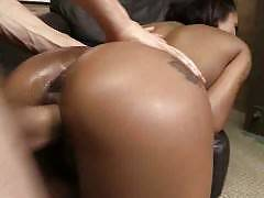 Monique Symone has just found herself as the pawn in a game between Xander Corvus and Mick Blue