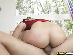 White Dick Loving Sistas - Rumpy-Bumpy