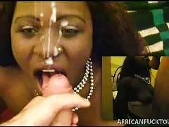 AfricanFuckTourHDhd
